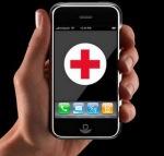 medische app