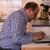 vilans filmpje over e-hesalth in praktijk voor huisartsen en praktijkondersteuners