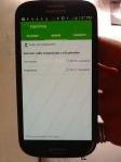 eigenzorg app3