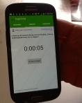 eigenzorg.app
