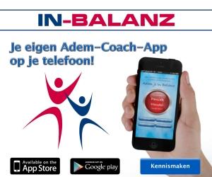 INBALANZ je eigen adem coach (2)