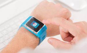 wearable_technology_w10241