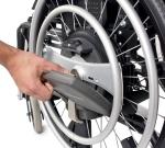 Wheeldrive_2012_detail_batterypack
