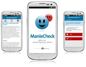 ManieCheckPromo
