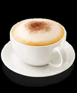 Carte-Noire---Cappuccino