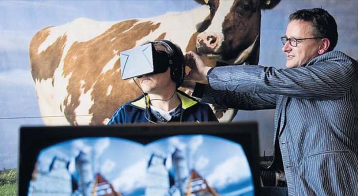 oculus Rift VR brilchermafbeelding 2014-06-15 om 21.59.45