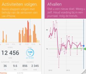 Schermafbeelding 2014-06-21 om 16.08.00