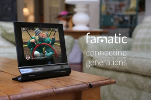 famatic-in-living-room-connecting-generations