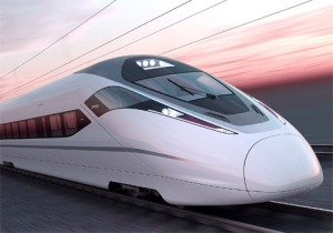 high-speed-train-photo03