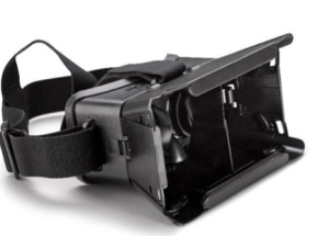 Archos Virtual reality bril