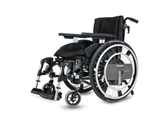 Wheeldrive_product