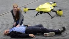Ambulance-drone2
