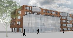 01 Caro van Dijk Architectuur - transformatie zorgvastgoed