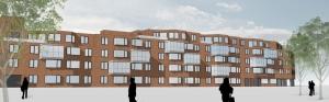 02 Caro van Dijk Architectuur - transformatie zorgvastgoed