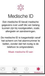 medisch id