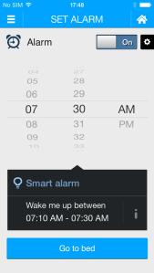 wake.up_2 sleeprate