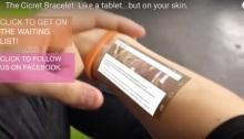 wearable, smartwatch ouderen