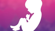 Zwangerschaps App