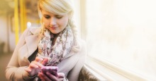 zorg zzp'ers met app