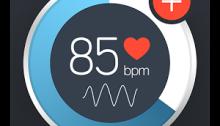 app kan hartfalen voorkomen