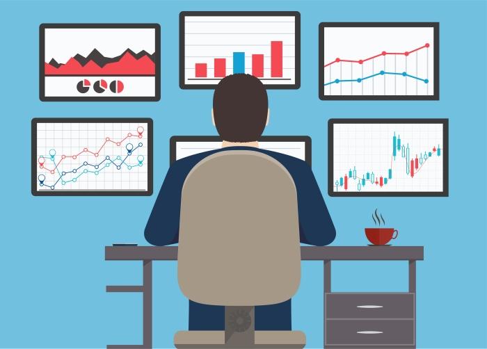 Big-Data-and-Health-Analytics.jpg